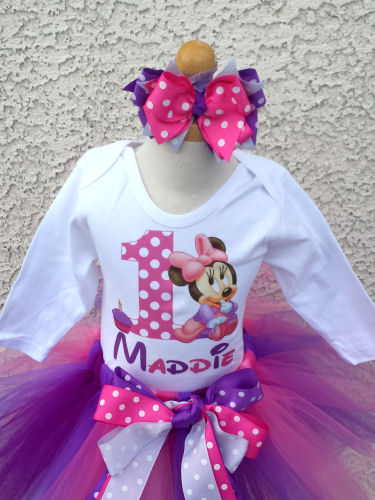 69cdc2f9ca274 Tutu Shop : Girls Birthday Tutus : Girls Boutique Clothing : Tutu ...