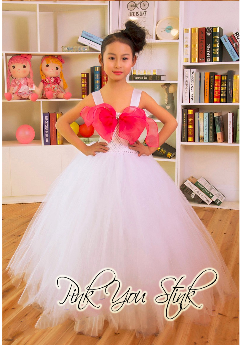 Tu Tu Dresses Flower Girl Tutu Dresses Girls Tutu Dresses